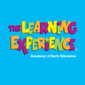 The Learning Experience Owings Mills