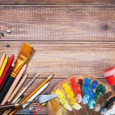 Fort Collins, CO Events: Getting Crafty