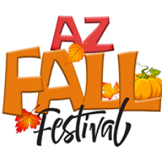 Things to do in Tempe-Mesa, AZ for Kids: AZ Fall Festival, Az Fall Festival