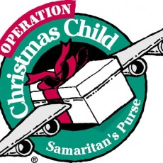 Things to do in Phoenix North, AZ for Kids: Operation Christmas Child Packing Party, Anthem