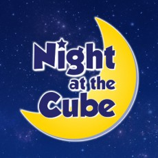 Things to do in Irvine, CA for Kids: Night at the Cube - Family Night, Discovery Cube Orange County