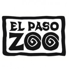 Things to do in El Paso East, TX for Kids: Boo at the Zoo, El Paso Zoo
