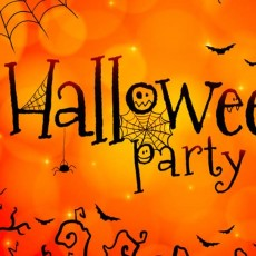 Lake George-Saratoga Springs, NY Events for Kids: Halloween Party!