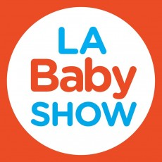 Things to do in Burbank, CA for Kids: LA Baby Show, Magic Box at The REEF