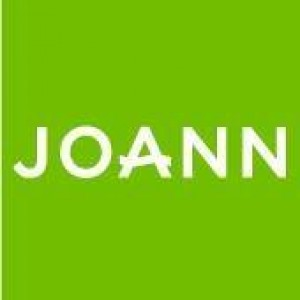 Hulafrog | JOANN Fabric and Craft Stores - Lewisville