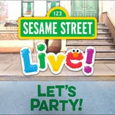 Things to do in Austin West, TX for Kids: Sesame Street Live! Let's Party!, H-E-B Center at Cedar Park
