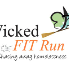Concord, NH Events for Kids: Wicked FIT Run