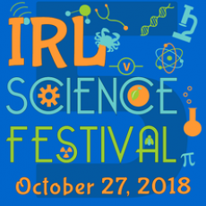 Things to do in Martin County-Port St Lucie, FL for Kids: Indian River Lagoon Science Festival 2018 -- FREE!, Smithsonian Marine Station and Ecosystems Exhibit