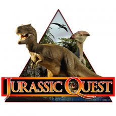 Things to do in Burbank, CA for Kids: Jurassic Quest (Nov. 2-4), Los Angeles Convention Center