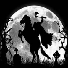 Billings, MT Events for Kids: Sleepy Hollow Haunted Wagon Rides