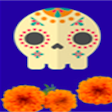 Things to do in Whittier, CA for Kids: Traditional Sugar Skull Decorating, Heritage Park
