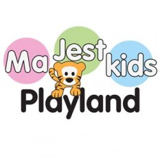 Things to do in Fort Bend Central, TX for Kids: Storytime and Crafts, Majestkids Playland