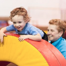 Things to do in Burnsville-Shakopee, MN for Kids: Family Fun Night, Elite Gymnastics Academy