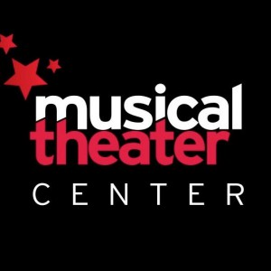 Musical Theater Center