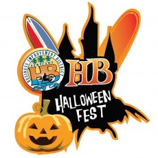 Things to do in Huntington Beach-Seal Beach, CA for Kids: HB Halloween Fest , HB Downtown & Surf City Nights
