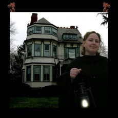 Things to do in Red Bank, NJ: Keyport Jersey Shore Ghost Tour