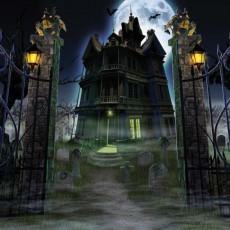Things to do in Red Bank, NJ for Kids: Hazlet House of Horrors, Hazlet Township
