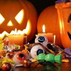 Things to do in Beaverton, OR for Kids: Pumpkin Party, Southwest Bible Church