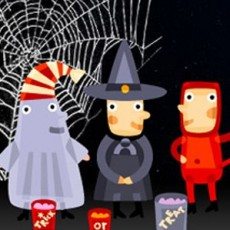 Things to do in Bridgewater NJ for Kids: Halloween Party at BSC!, Branchburg Sports Complex