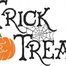 Lake George-Saratoga Springs, NY Events for Kids: Trick or Treat at Market!