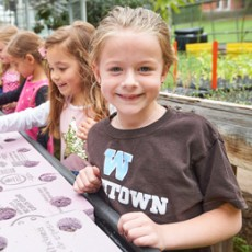 Things to do in West Chester, PA for Kids: Open House, Westtown School