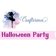 Eastern Main Line, PA Events: Crafterina Halloween Party!