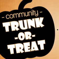 Things to do in Fishers-Noblesville, IN for Kids: Community Trunk or Treat, The Promise: A United Methodist Church