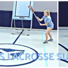Eastern Main Line, PA Events: Girls Winter Lacrosse (Grades K-2)
