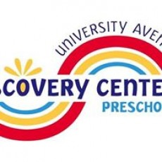 Things to do in Madison, WI for Kids: Open House, University Avenue Discovery Center Preschool