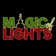 Magic of Lights New Jersey