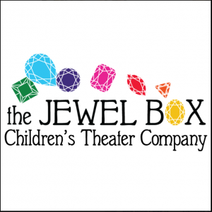 Jewel Box Children's Theater