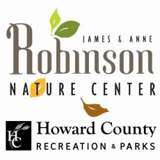 Things to do in Laurel-Columbia, MD for Kids: Thanks-Living, Robinson Nature Center