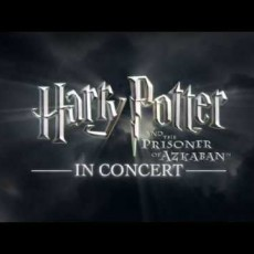 Things to do in Austin West, TX for Kids: Harry Potter & the Prisoner of Azkaban In Concert, Bass Concert Hall