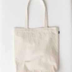 Things to do in Southern Monmouth, NJ: Kids Mixed Media Series Hand Printed Tote Bag Workshop