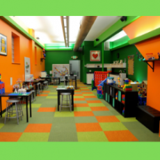 Things to do in Red Bank, NJ for Kids: Discovery Center Grand Opening, Snapology