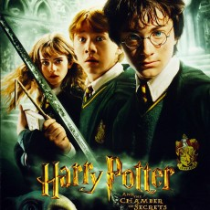 Doylestown-Horsham, PA Events for Kids: KiDS! Harry Potter and the Chamber of Secrets (2002)