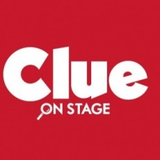 Red Bank, NJ Events for Kids: CLUE On Stage!