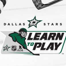 Things to do in Shreveport, LA for Kids: Dallas Stars Learn to Play, Mudbugs Youth & Adult Hockey
