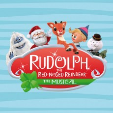Things to do in Richmond West End, VA for Kids: Rudolph The Red-Nosed Reindeer: The Musical, Altria Theater
