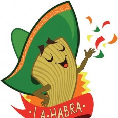 Things to do in San Fernando Valley West, CA for Kids: Tamale Festival, City of La Habra TAMALE FESTIVAL