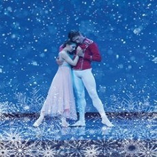 Things to do in Orlando, FL for Kids: The Nutcracker, Russian Ballet Orlando