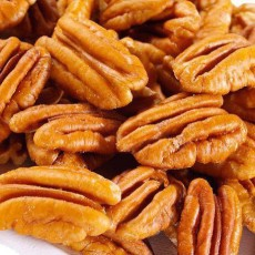 Things to do in El Paso East, TX for Kids: Ramirez Pecan Farm's 16th Annual Pecan Harvest Festival Dec 1 &2, Ramirez Pecan Farm LLC