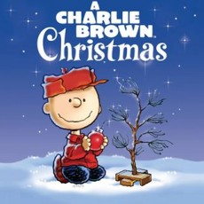 Things to do in Laurel-Columbia, MD for Kids: A Charlie Brown Christmas Live on Stage, The Modell Lyric