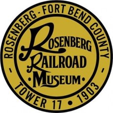 Things to do in Fort Bend Central, TX for Kids: Grand Opening of Toy Trains through the Ages exhibit, Rosenberg Railroad Museum
