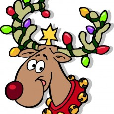 Things to do in Doylestown-Horsham, PA for Kids: Hatboro's Annual Holiday Parade