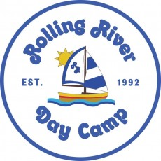 Things to do in Town of Hempstead, NY for Kids: Prospective Family Day at Rolling River Day Camp, Rolling River Day Camp