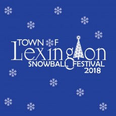 Things to do in Columbia, SC for Kids: Snowball Festival - Concert, Carnival and Tree Lighting, Lexington County Recreation & Aging Commission