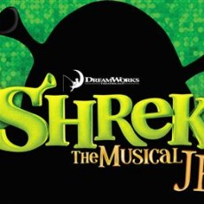Doylestown-Horsham, PA Events for Kids: Dreamworks Shrek the Musical, JR.