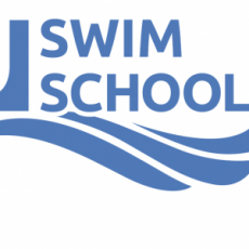Saturday Morning Swim Lessons: Ages 4 and up