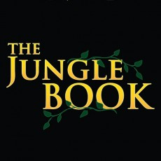 Columbia, MO Events for Kids: The Jungle Book